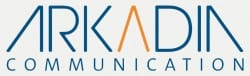 Arkadia Communication