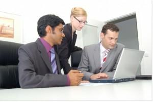 Formations webmarketing