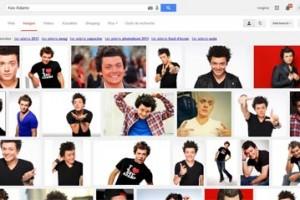 11 conseils pour le référencement d'une image dans Google