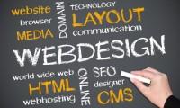 Comment concilier webdesign et référencement naturel