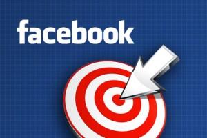 Formation Facebook 2015 : inscrivez-vous !