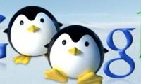 Ce qu'il faut retenir du Pingouin 3 de Google