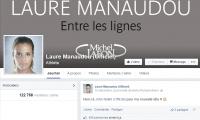 E-reputation : Laure Manaudou, l'exemple à ne pas suivre