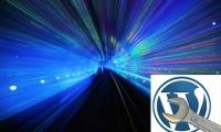 WordPress : améliorer le temps de chargement de votre site web
