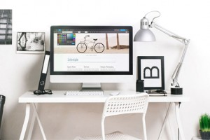 Jimdo : votre site internet facilement