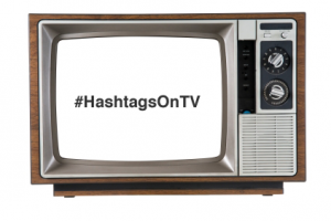 Twitter, la stratégie « tendance » de la télévision pour faire grimper l'audience