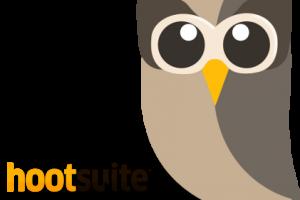 Tutoriel Hootsuite : publier automatiquement vos articles sur vos réseaux sociaux