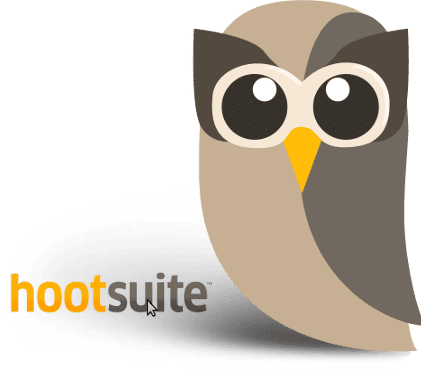 hootsuite community management reseaux sociaux