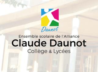 lycee-claude-daunot-nancy