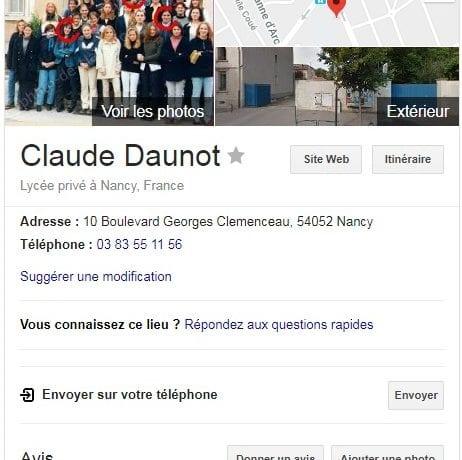 resultat-google-claude-daunot-nancy2