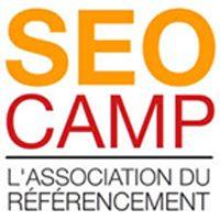 SEO Camp'Us Lorraine : tout savoir sur Google (ou presque)