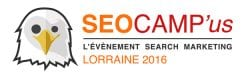 seo camp lorraine referencement naturel