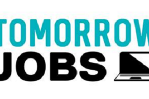 Tomorrow Jobs, un cabinet de recrutement digital à Nancy !