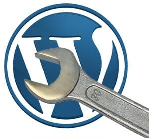 tutoriel pour wordpress