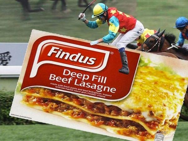 findus bad buzz 2013 ereputation