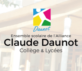 lycee-claude-daunot-nancy