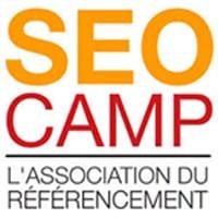 seo camp referencement naturel