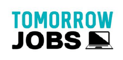 Tomorrow jobs un cabinet de recrutement digital nancy arkadia communication - Cabinet recrutement communication ...