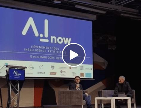 AI-now-metz-lorraine
