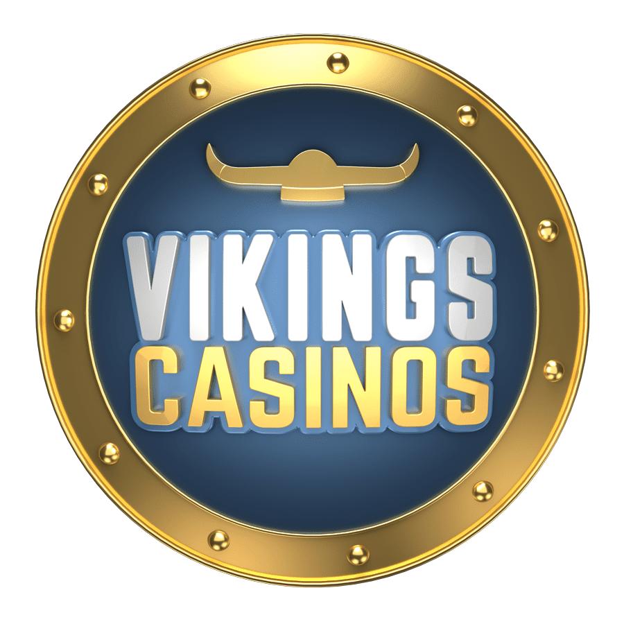 formation-reseaux-sociaux-casino-vittel-lorraine