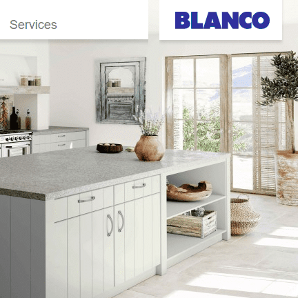 site-blanco-france-evier-cuisine-seo-referencement-naturel-recadre
